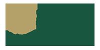 ABONITOS Logo